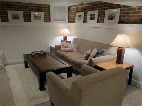 basement family room basement family room contemporary family room denver