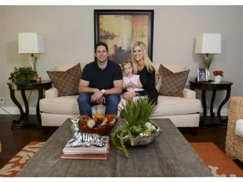 tarek and christina house tarek and christina el moussa home