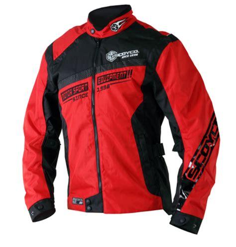 Sports Jackets Jackets