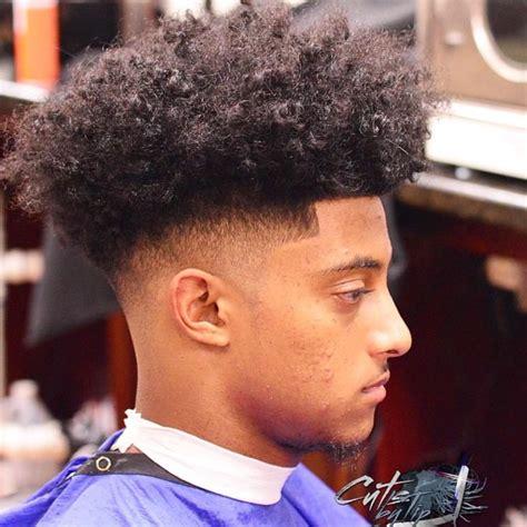 thotboy haircut thot boy haircut curly related keywords thot boy haircut