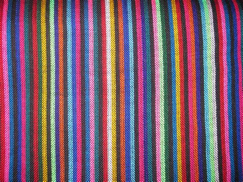 mexican upholstery fabric mexican fabric pictures to pin on pinterest pinsdaddy