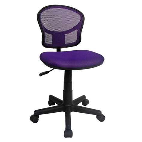 desk chair work chair office study computer spinning seat