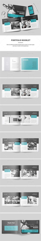 Print Portfolio Template by 1000 Ideas About Portfolio Book On Graphic