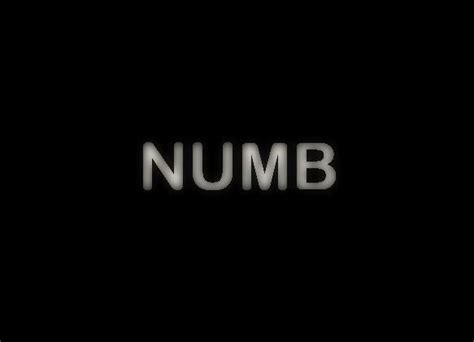 what does comfortably numb mean fibro blog delights keeping it real and honest