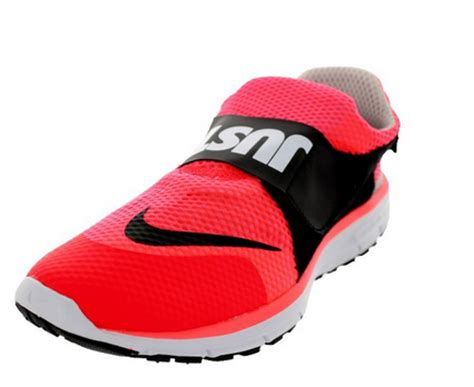 running shoes no laces nike s lunarfly 306 running shoes sneakers without laces