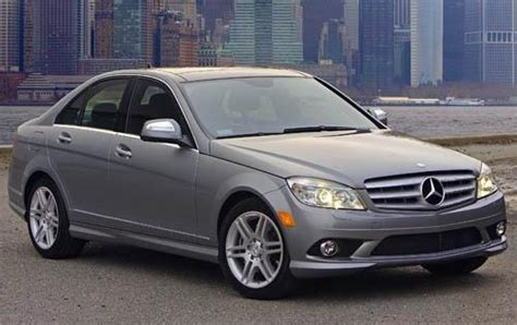 how to learn about cars 2008 mercedes benz e class navigation system maintenance schedule for mercedes benz c class openbay