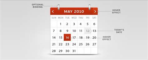 2014 calendar psd template download calendar psd vector file 365psd com