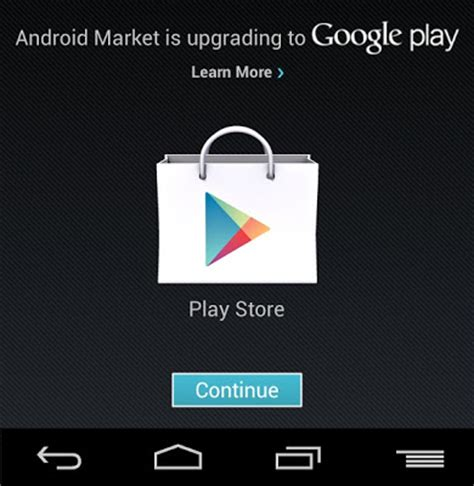 play store apk for android play store android market v3 5 19 modded apk app mobile apps
