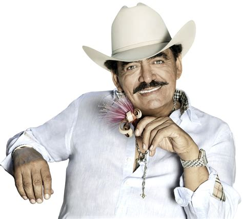 imagenes de luto para joan sebastian muri 243 el compositor mexicano joan sebastian