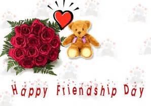 happy friendship day greeting cards send free greeting cards for happy friendship day send
