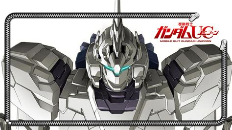 gundam wallpaper for ps vita unicorn gundam normal ps vita wallpapers free ps vita