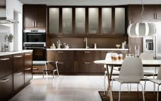 Best Ikea Kitchen Cabinets by Kitchen Inspiration