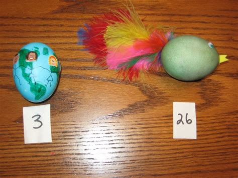 easter egg decorating pinterest bird and earth easter egg easter egg decorating pinterest