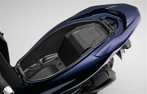 Pcx 2018 Release Date by 2018 Honda Pcx Hybrid New Car Release Date And Review