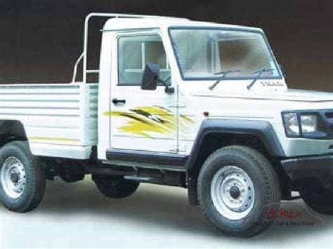 Force Kargo King Truck in India   Kargo King Price   Specifications   Vicky.in