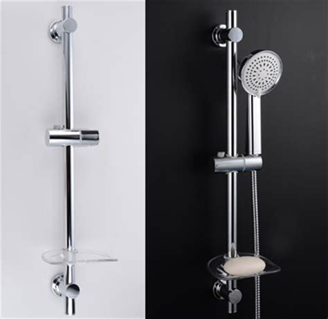 Bar Shower by Bathroom Shower Fixtures Sanliv Kitchen Faucets And