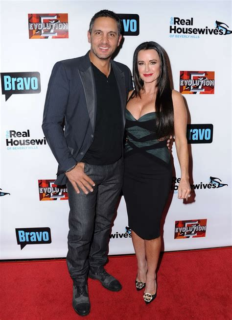 beauty beat a tour of real housewives kyle richards new real housewives of beverly hills kyle richards kyle