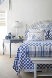 blue and white bedroom blue and white rooms