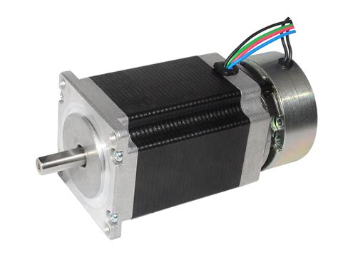 nema 42 stepper motor nema 23 nema 34 nema 42 stepper motor with brake