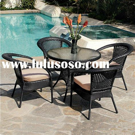sunbeam patio furniture parts sunbeam outdoor furniture replacement parts sunbeam