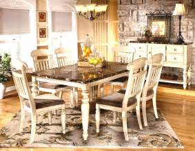 Country Dining Room Table Country Dining Room Table Decorating Home Ideas