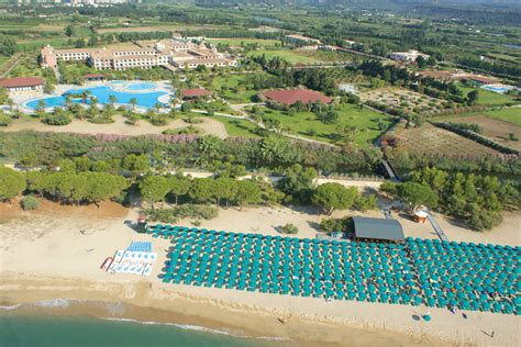 Marina Garden Resort by Marina Resort Garden Club Club Golfo Di Orosei