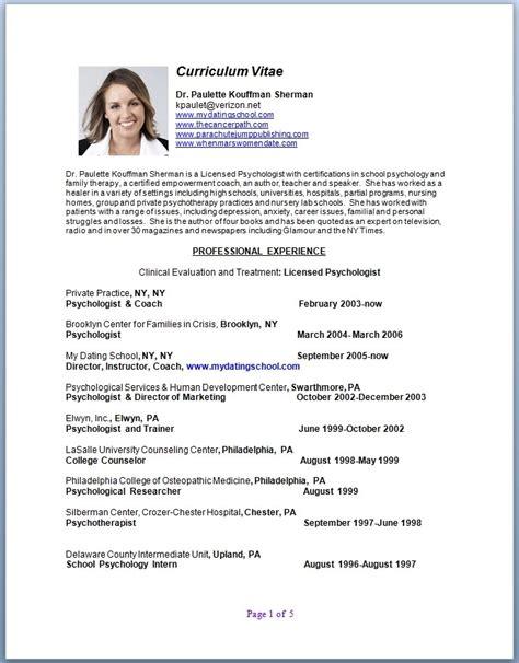 Recommendation Letter Lpdp Contoh Invitation Letter Untuk Visa Australia Contoh Invitation Letter Untuk Visa Korea