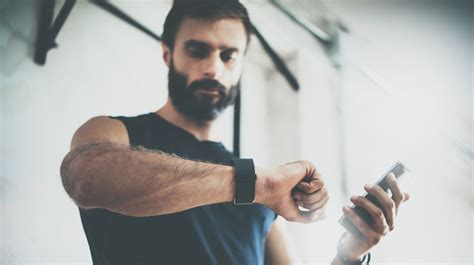 fitness tracker best the best fitness trackers of 2018 coach