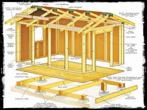 Garage Design Software Free search results garage design software free eps files