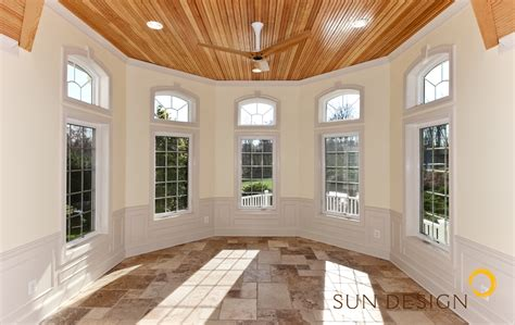 houzz sunrooms houzz sunrooms affordable sun room design u glassed in