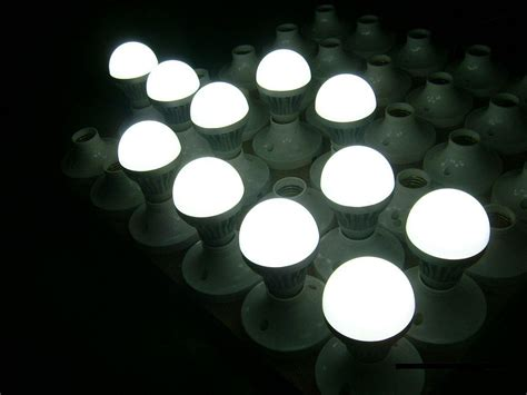 Solar Energy Led Lighting And Ppfc Design Led Lighting Blog Led Lighting