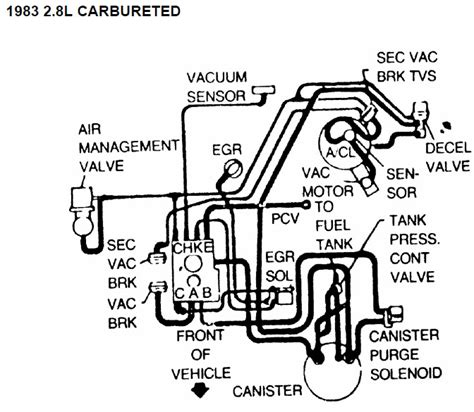 wiring diagram for pioneer stereo dxt 2369ub wiring