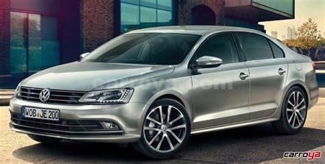 alta de vehiculo nuevo recaudanetgobmx volkswagen jetta comfortline 2 0 2018 nuevo precio en