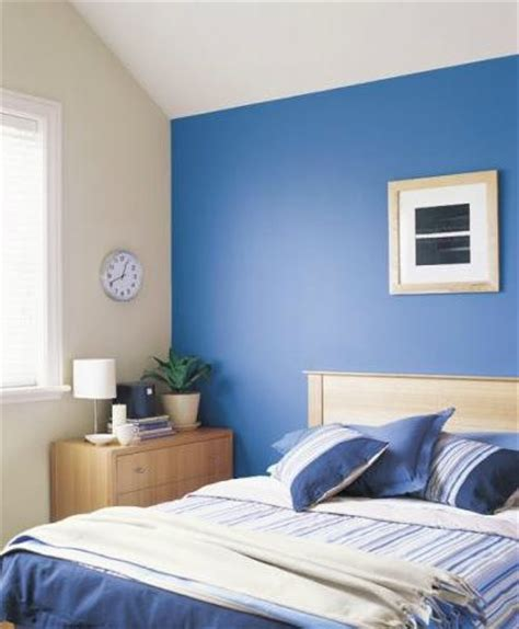 blue cream bedroom blue cream and white bedroom paintright colac blue