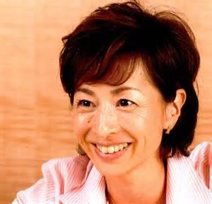 阿川佐和子 に対する画像結果