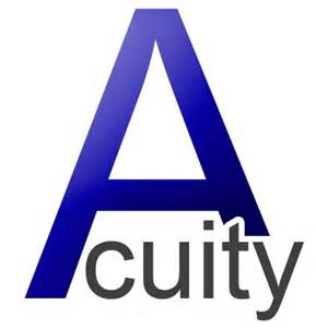 acuity at home acuity incorporated precision mems pressure sensors