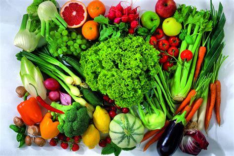 imagenes de verduras verdes verduras hortalizas verduras de hojas verdes hortalizas