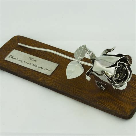 Handcrafted Gifts Uk - luxury gifts for