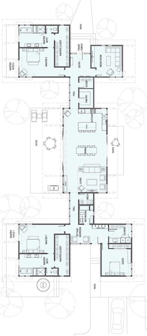 square bathroom floor plans best 25 3 bedroom house ideas on pinterest 3 bedroom