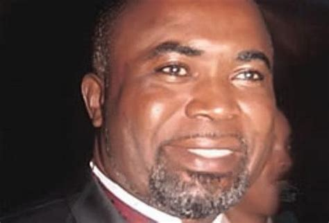 nigerian nollywood celebrities who have dead zack orji condemns indecent dressing in nollywood