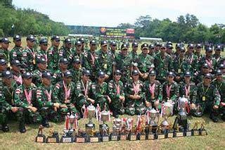 tni ad juara tembak asean senjata ri makin diminati strategi militer indonesia informasi