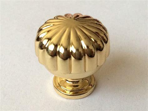 small knobs dresser knobs drawer pulls knobs handles
