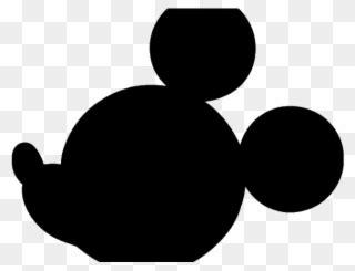 mickey mouse ears clip art mickey ears clipart mickey