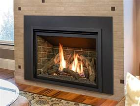 gas fireplaces and hearths in okemos mi heat n sweep