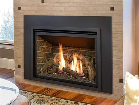 Kozy Heat Gas Fireplace Inserts by Kozy Heat Archives Tubs Fireplaces Patio Furniture