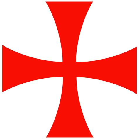 file knights templar cross svg wikipedia