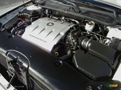 cadillac northstar problems 2004 cadillac engine problems 2004 engine