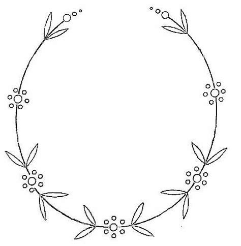 embroidery design templates 650 best embroidery patterns images on pinterest