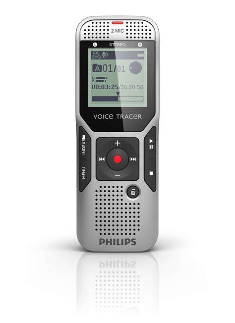 digital recorder voice tracer digital recorder dvt1000 00 philips