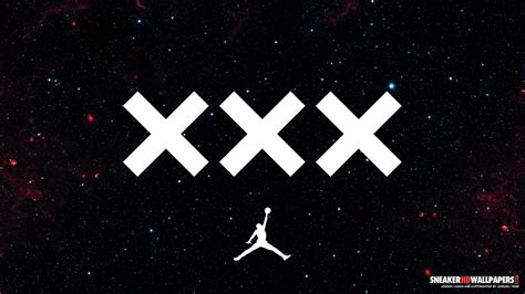 jordan wallpaper tumblr air jordan wallpapers wallpaper cave
